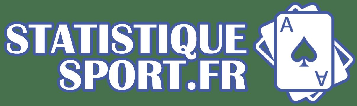 Statisque Sport